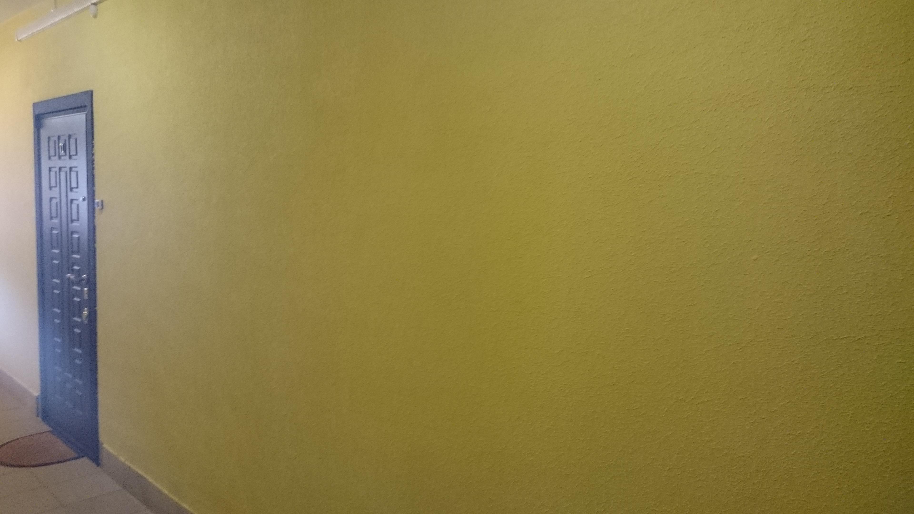 можно, нормально обои под покраску джокер фото араса-известная певица